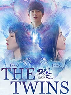 Best twins chinese drama Reviews