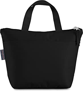 JanSport unisex-adult Lunch Tote