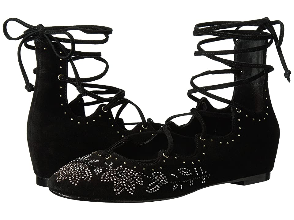 ASH Ibiza (Black/Multi) Women