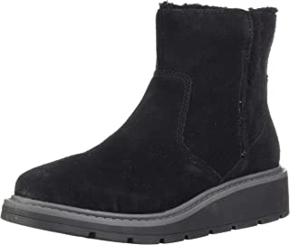 Clarks Ivery Opal womens Ankle Boot