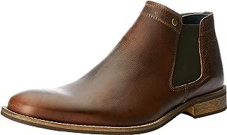 Wild Rhino Men's Drake Boots