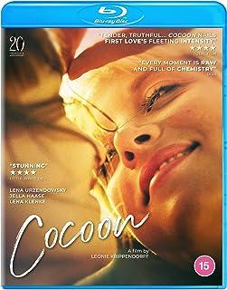 Cocoon (Kokon) (Blu-Ray)