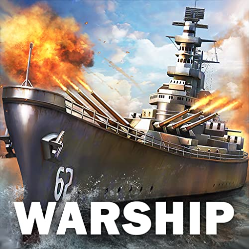 Navy Battle Warships Universe: Rules Of Army Naval World 2019