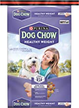 Purina Dog Chow Healthy Weight Dry Dog Food, 7.48kg