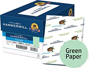 Best green photocopy paper Reviews