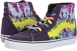 01157b9943 Men s Vans Shoes + FREE SHIPPING