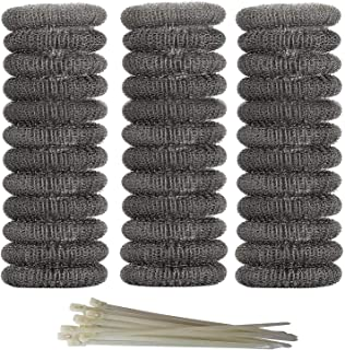 Best washer hose lint trap Reviews