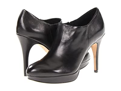 Vince Camuto Elvin (Black3) Women