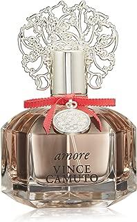 amour amour eau de parfum