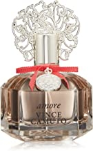 Best juicy couture eau de parfum Reviews