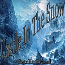Castle in the Snow (Remake to the Avener)