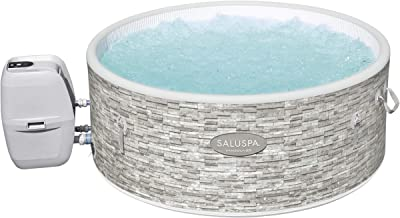"""Bestway SaluSpa Vancouver AirJet Plus (61"""" x 24"""") 