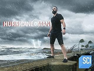 hurricane edge