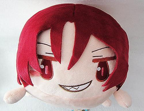 tienda en linea Free  Eternal Eternal Eternal Summer SL Rin Matsuoka soft stuffed toy  punto de venta