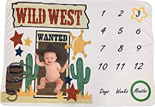 Best baby boy cowboy pictures Reviews