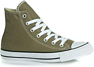 E Alte Borse Verde Amazon ScarpeScarpe itConverse All Star HEWYD29I