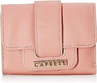 Caprese Grenda Women's Wallet