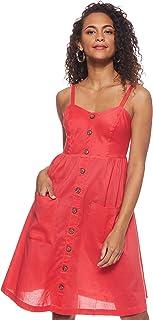 Only Women's 15177233 Dress