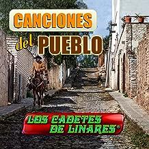 Canciones Del Pueblo