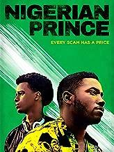 Best the return nigerian movie Reviews