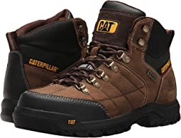 Caterpillar Threshold Waterproof Steel Toe