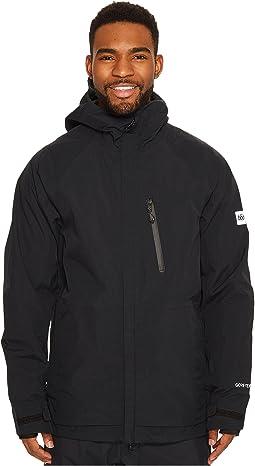 686 - Glacier Gore-Tex GT Jacket