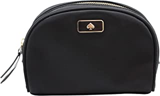 Best kate spade cosmetic bag collection Reviews
