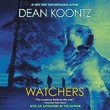 Watchers PDF