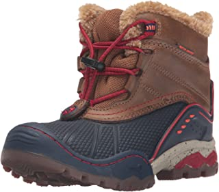 JambuKD Baltoro2 Waterproof Boot (Little Kid/Big Kid)