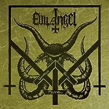 Best evil angel hardcore Reviews
