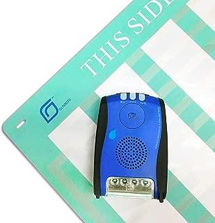 Best wireless pressure sensor pad Reviews