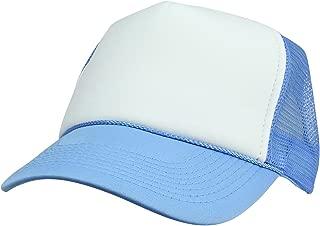 wholesale summer hats