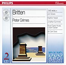 great opera choruses cd