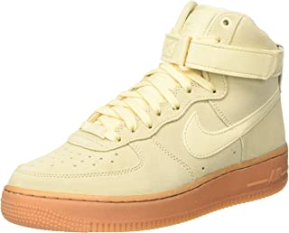 Best air force 1 brown suede Reviews