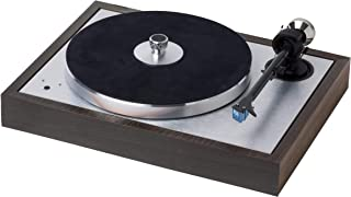 Pro-Ject The Classic SB 2-Speed Turntable with 9