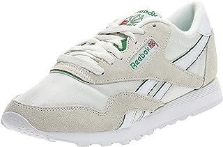Reebok Cl Nylon Women's Fitness Shoes