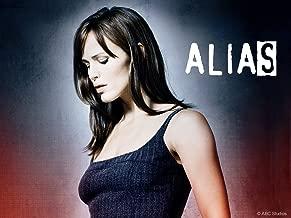 Best alias season 5 Reviews