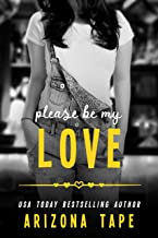 Please Be My Love (Rainbow Central) (English Edition)