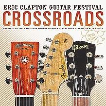 Best gary clark jr crossroads 2010 Reviews
