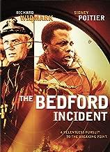 bedford incident