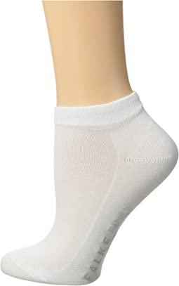 Family Short Sock