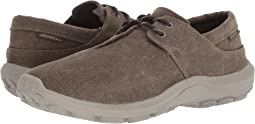 Merrell Jungle Ayers Lace