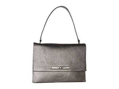 Ted Baker Jessi (Gunmetal) Handbags