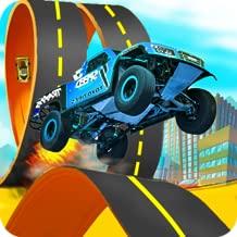 Best hot cams racing Reviews