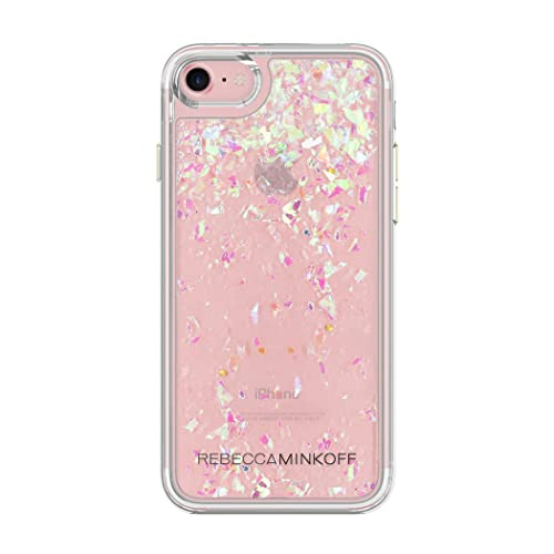 meet c19bc 909be Designer Protective iPhone 7 Cases: Amazon.com