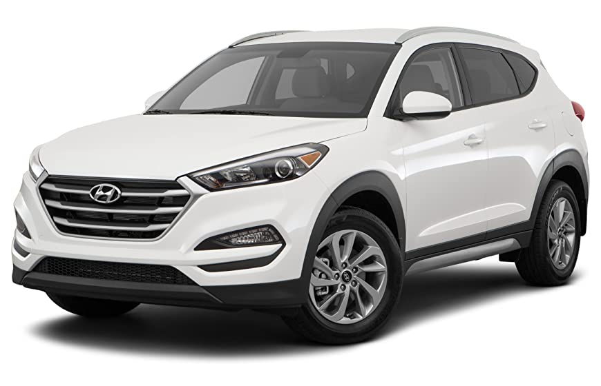 We Donu0027t Have An Image For Your Selection. Showing Tucson SE In Dazzling  White. HYUNDAI