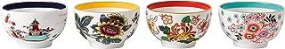 Wedgwood Wonderlust Tea Bowl 3.3