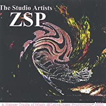 The Studio Artists Zsp