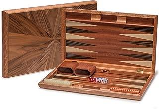 custom backgammon table