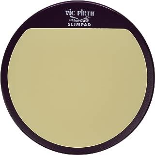 Vic Firth Heavy Hitter Slim Pad (HHPSL)